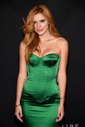 Bella Thorne – 2014 Fashion Rocks in New York City
