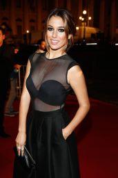 Blanca Suarez -