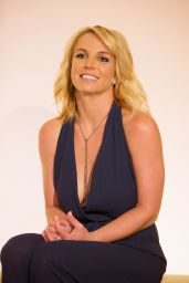 Britney Spears -