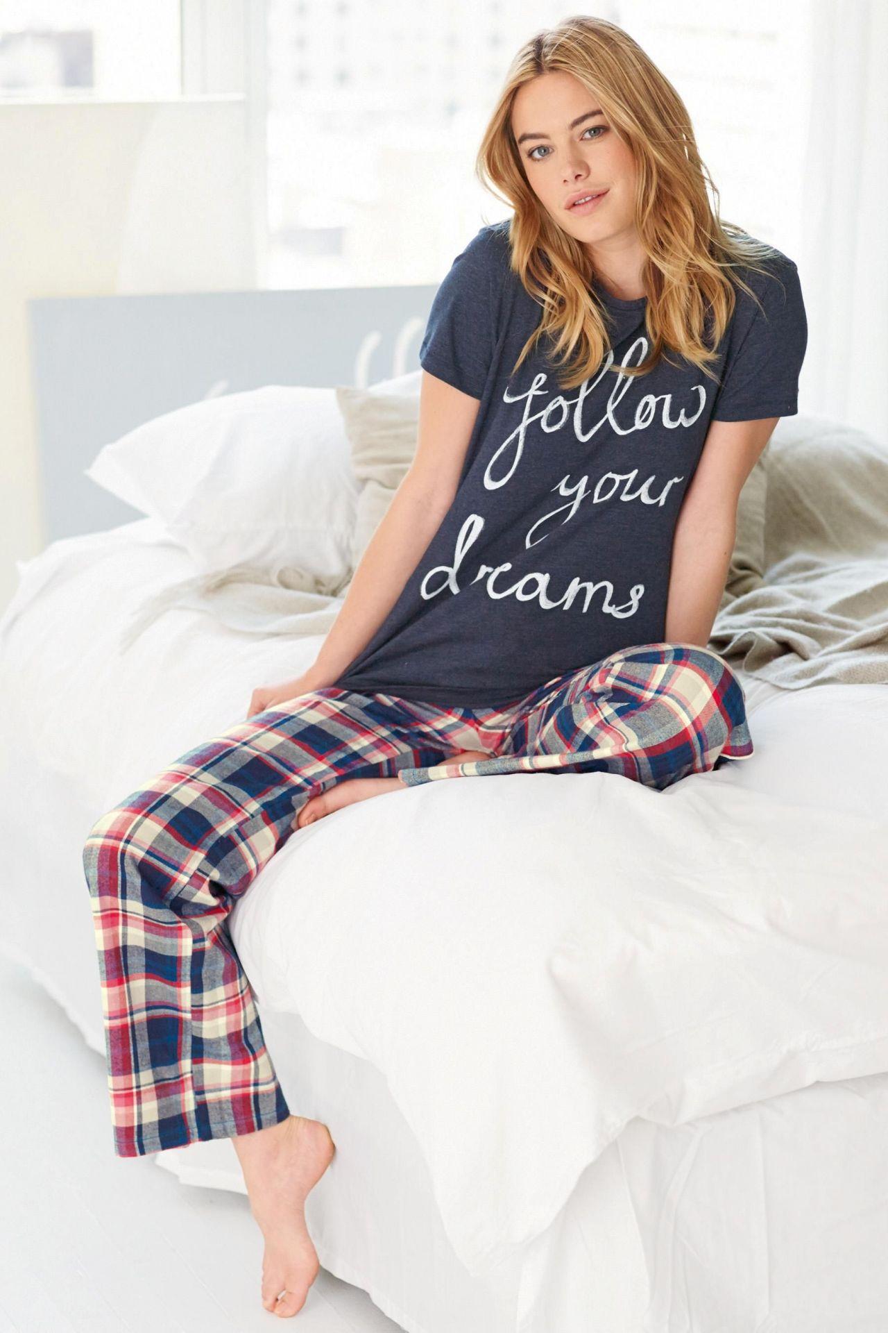 Apakah kaitan baju tidur dan kesihatan?