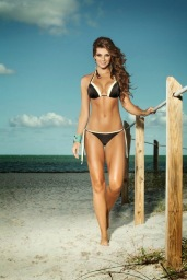 carolina cruz-Chamela swimwear-01