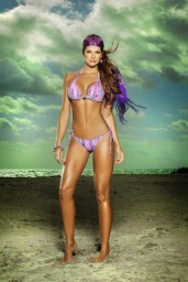 carolina cruz-Chamela swimwear-02