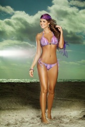 carolina cruz-Chamela swimwear-07