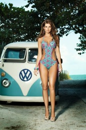 carolina cruz-Chamela swimwear-12