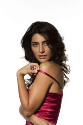 Caterina Murino -