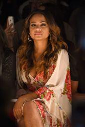 christina-milian-betsey-johnson-fashion-show-in-new-york-city-september-2014_10