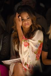 christina-milian-betsey-johnson-fashion-show-in-new-york-city-september-2014_11