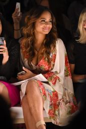 christina-milian-betsey-johnson-fashion-show-in-new-york-city-september-2014_12