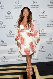 christina-milian-betsey-johnson-fashion-show-in-new-york-city-september-2014_3