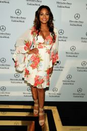 christina-milian-betsey-johnson-fashion-show-in-new-york-city-september-2014_4