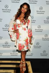 christina-milian-betsey-johnson-fashion-show-in-new-york-city-september-2014_5