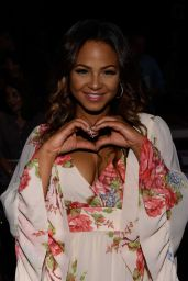 christina-milian-betsey-johnson-fashion-show-in-new-york-city-september-2014_6