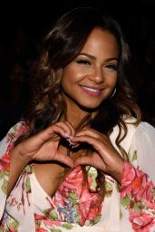 christina-milian-betsey-johnson-fashion-show-in-new-york-city-september-2014_7