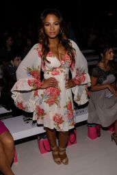 christina-milian-betsey-johnson-fashion-show-in-new-york-city-september-2014_8