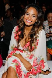 christina-milian-betsey-johnson-fashion-show-in-new-york-city-september-2014_9