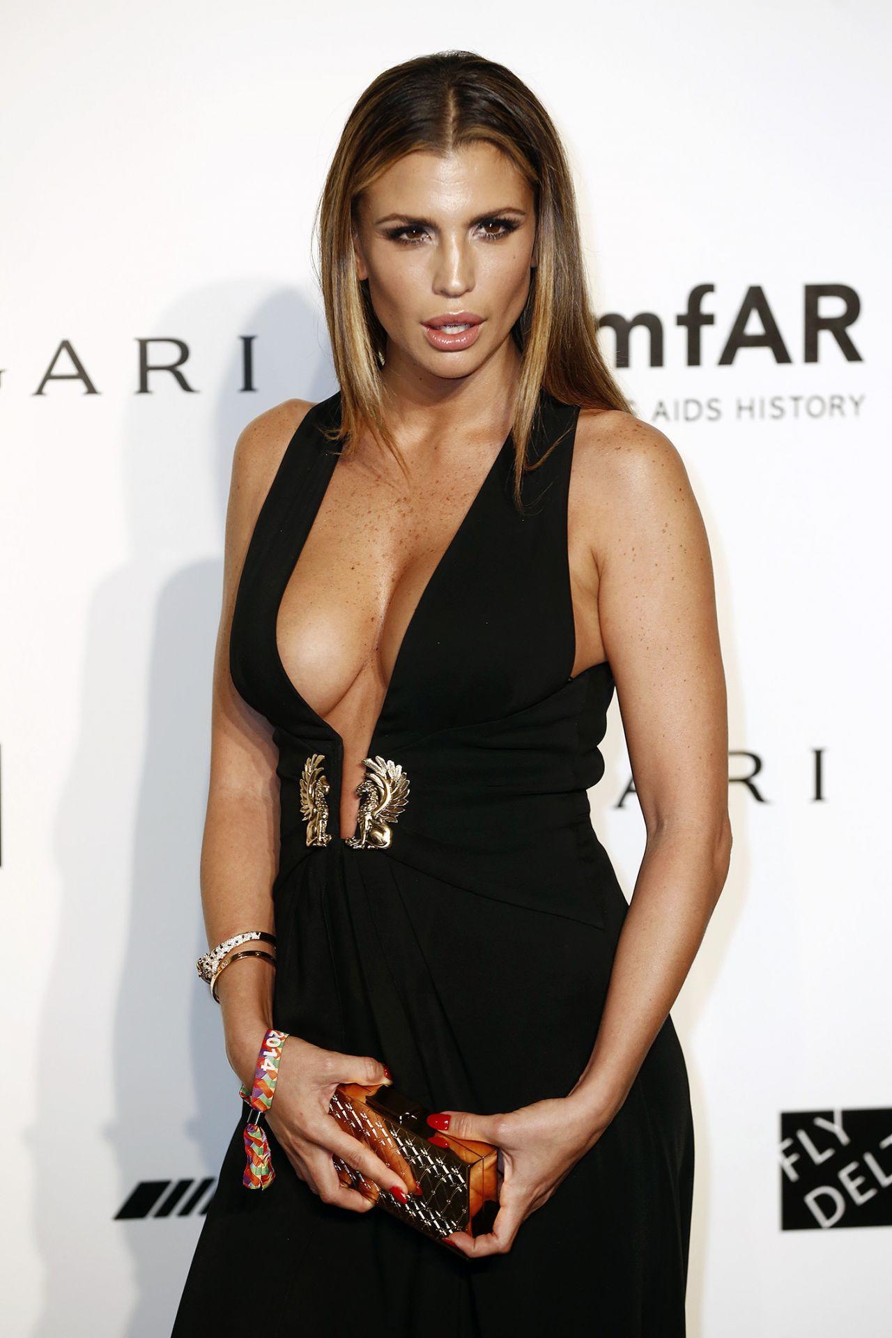 Video Claudia Galanti nude (79 photo), Sexy, Leaked, Selfie, cleavage 2020