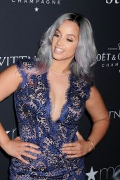 Dascha Polanco - 2014 Icons Of Style Gala Hosted By Vanidades