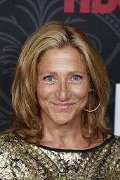 Edie Falco – 'Boardwalk Empire' Season 5 New York City Premiere