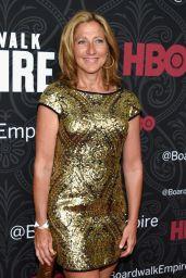 Edie Falco – 'Boardwalk Empire' Season 5 New York City Premiere