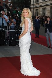 Ellie Goulding - GQ Men of the Year Awards 2014 in London