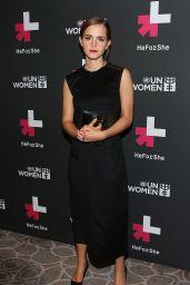Emma Watson - UN Women