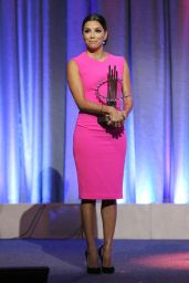 Eva Longoria - 2014 Clinton Global Citizen Awards in New York City