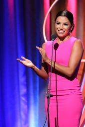 Eva Longoria - 2014 Clinton Global Citizen Awards in New York City