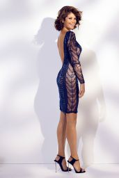 Gemma Arterton - Photoshoot for