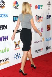 Gwyneth Paltrow - 2014 Stand Up 2 Cancer Live Benefit in Los Angeles