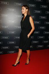 Irina Shayk - Intimissimi on Ice - OperaPop in Verona - September 2014