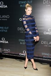 Jamie King - Delano Las Vegas Grand Opening party in Las Vegas