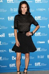 Jennifer Connelly -