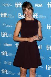 Jennifer Garner -