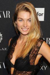Jessica Hart - Harper