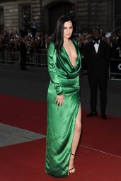 Jessie J - GQ Men of the Year Awards 2014 in London