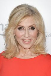 Judith Light -
