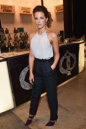 Kate Beckinsale - Variety Studio in Toronto - TIFF 2014