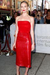 Kate Bosworth -