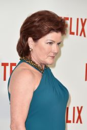 Kate Mulgrew -