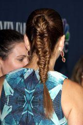 Kate Walsh - NBC Universal Vanity Fair Party in Los Angeles - September 2014
