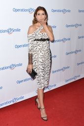 Kate Walsh - Operation Smile 2014 Smile Gala in Beverly Hills