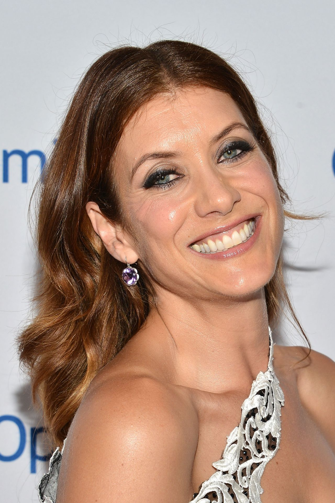Kate Walsh Operation Smile 2014 Smile Gala In Beverly Hills