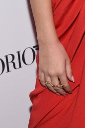Kelli Berglund - 2014 Teen Vogue Young Hollywood Party in Beverly Hills