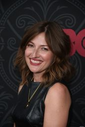 Kelly Macdonald -