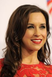 Lacey Chabert - 2014Hero Dog Awards in Beverly Hills