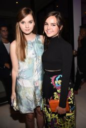 Liana Liberato - 2014 Teen Vogue Young Hollywood Party in Beverly Hills