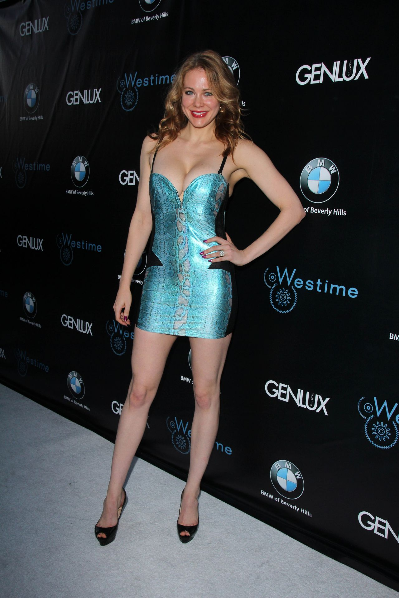 Maitland Ward Genlux Rodeo Drive Watches Amp Jewelry