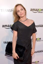 Mena Suvari – 'Transparent' Premiere in Los Angeles