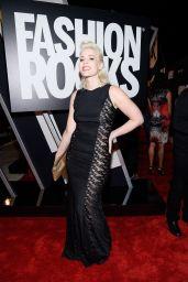 Natasha Bedingfield – 2014 Fashion Rocks in New York City