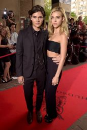 Nicola Peltz – 'Men, Women & Children' Premiere – TIFF 2014